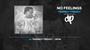 No Feelings BY Trapboy Freddy